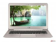 Ноутбук Asus Zenbook UX305FA (UX305FA-FC129T) Gold 13,3