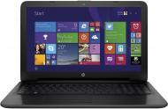 Ноутбук HP 250 G4 (M9S82EA) Black 15,6