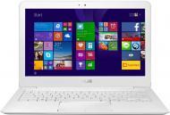 Ноутбук Asus Zenbook UX305CA (UX305CA-FC075T) White 13,3