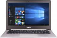 Ноутбук Asus Zenbook UX303UA (UX303UA-R4056T) Rose Gold 13,3