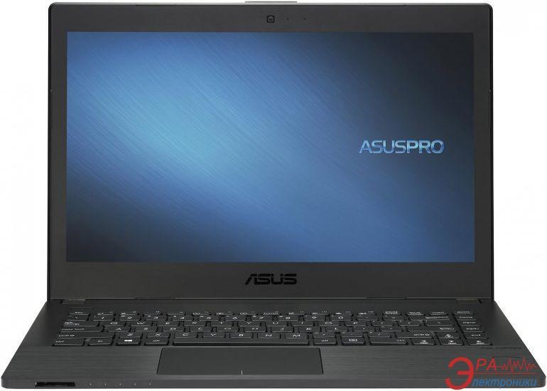 Ноутбук Asus P2420LA (P2420LA-WO0277R) Black 14