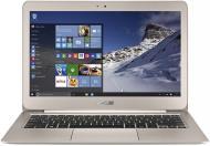 ������� Asus Zenbook UX305LA (UX305LA-FB055R) Gold 13,3