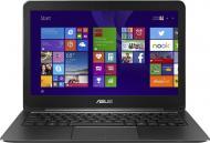 Ноутбук Asus Zenbook UX305CA (UX305CA-DQ079R) Black 13,3