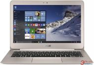 Ноутбук Asus Zenbook UX305CA (UX305CA-FB028R) Gold 13,3