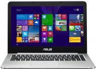 Ноутбук Asus K401LB (K401LB-FR078D) Dark Blue 14