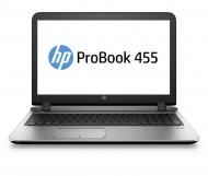 Ноутбук HP ProBook 455 G3 (P5S11EA) Grey 15,6