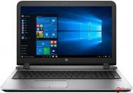 ������� HP ProBook 450 G3 (P4N94EA) Grey 15,6