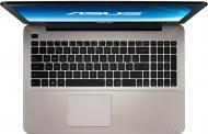 Ноутбук Asus X556UB (X556UB-DM024D) Dark Brown 15,6