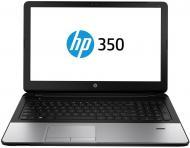 Ноутбук HP 350 G2 (L7Z80ES) Silver 15,6