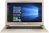 Ноутбук Asus Zenbook UX303UA (UX303UA-R4060T) Gold 13,3