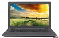 Ноутбук Acer Aspire E5-772G-3821 (NX.MV9EU.005) Black Grey 17,3