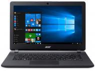 Ноутбук Acer Aspire ES1-331-P6C3 (NX.MZUEU.012) Black 13,3