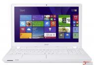 Ноутбук Acer Aspire V3-572G-3425 (NX.MSLEU.028) White 15,6