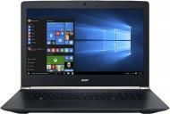 Ноутбук Acer Aspire Nitro VN7-792G-70BU (NX.G6UEU.002) Black 17,3
