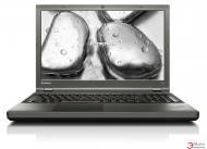������� Lenovo ThinkPad T540p (20BES07300) Black 15,6