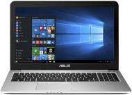 Ноутбук Asus K501LB (K501LB-DM149T) Dark Blue 15,6