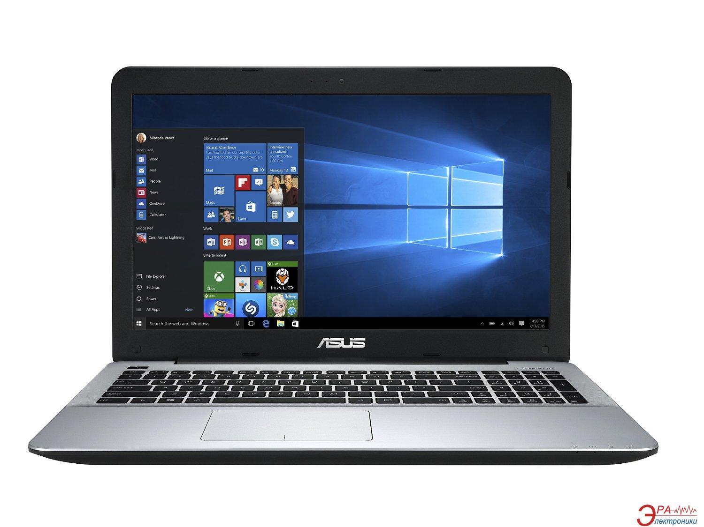 Ноутбук Asus X555LB (X555LB-DM455D) Dark Brown 15,6