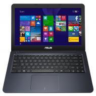 Ноутбук Asus E402SA (E402SA-WX008D) Blue 14