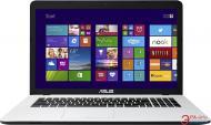 Ноутбук Asus X751LB (X751LB-T4248D) White 17,3