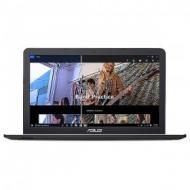 Ноутбук Asus X540LJ-XX005D (90NB0B11-M00830) Black 15,6