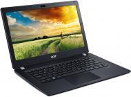 Ноутбук Acer Aspire V3-372-722X (NX.G7BEU.010) Black 13,3