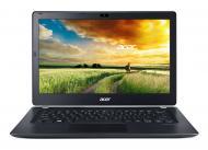 ������� Acer Aspire V3-372-582Z (NX.G7BEU.006) Black 13,3