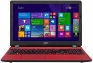 Ноутбук Acer Aspire ES1-531-P285 (NX.MZ9EU.012) Red 15,6