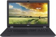 Ноутбук Acer Aspire ES1-731G-P9GN (NX.MZTEU.009) Black 17,3