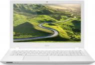 Ноутбук Acer Aspire E5-574G-56XL (NX.G8BEU.001) White 15,6
