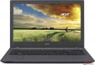 Ноутбук Acer Aspire E5-574G-53HW (NX.G30EU.001) Black Grey 15,6