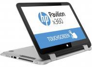 Ноутбук HP Pavilion x360 - 13-a251ur (L1S08EA) Silver 13,3
