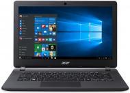 Ноутбук Acer Aspire ES1-331-C86R (NX.MZUEU.011) Black 13,3