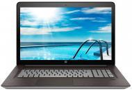 Ноутбук HP ENVY 17-n109ur (V2H27EA) Silver 17,3