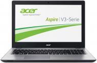 Ноутбук Acer Aspire V3-575G-597P (NX.G5FEU.002) Black Silver 15,6