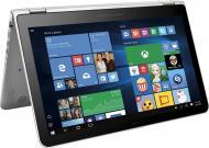 Ноутбук HP ENVY x360 15-w100ur (P0T17EA) Silver 15,6