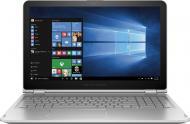 Ноутбук HP ENVY x360 15-w199ur (P3N40EA) Silver 15,6