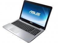 ������� Asus X555LB (X555LB-DM330D) Grey Black 15,6