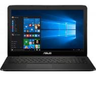 Ноутбук Asus X555LB (X555LB-DM681D) Black 15,6