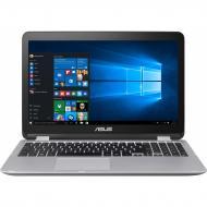 Ноутбук Asus TP501UB-DN039T (90NB0AJ1-M00510) Grey 15,6