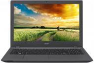 ������� Acer E5-573-C4VU (NX.MVHEU.028) Black 15,6