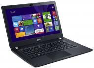 ������� Acer V3-371-57B3 (NX.MPGEU.082) Black 13,3