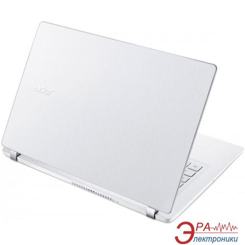 Ноутбук Acer V3-371-527T (NX.MPFEU.092) White 13,3