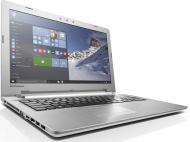 ������� Lenovo IdeaPad 700 (80RU0084UA) White 15,6