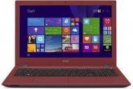 Ноутбук Acer E5-552G-T7BM (NX.MWWEU.002) Black 15,6