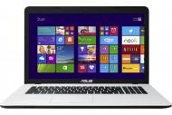 Ноутбук Asus F751MA (F751MA-TY305D) White 17,3