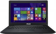 Ноутбук Asus X453SA-WX080D (90NB0A71-M00930) Black 14