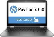 Ноутбук HP Pavilion x360 13-s199ur (P3M04EA) Silver 13,3