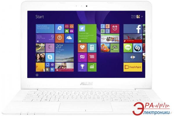 Ноутбук Asus X302UJ-FN033D (90NB0AS2-M00390) White 13,3