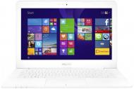 Ноутбук Asus X302UJ-FN033D (90NB0AS2-M00390) White 13,3