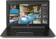 Ноутбук HP Zbook Studio (M6V79AV) Black 15,6